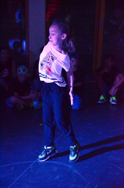 contest-sheva-bailamos-hip-hop-popping-48