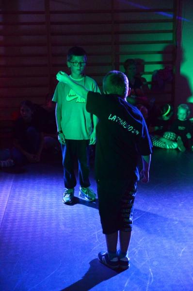 contest-sheva-bailamos-hip-hop-popping-5