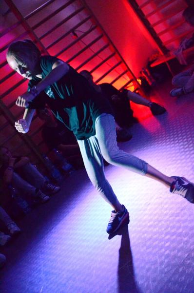 contest-sheva-bailamos-hip-hop-popping-52