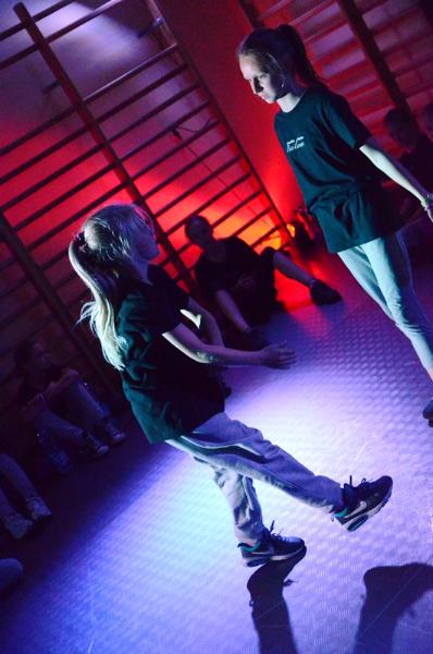 contest-sheva-bailamos-hip-hop-popping-53