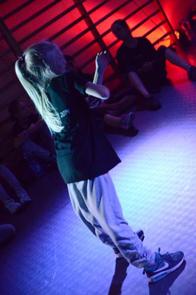 contest-sheva-bailamos-hip-hop-popping-54