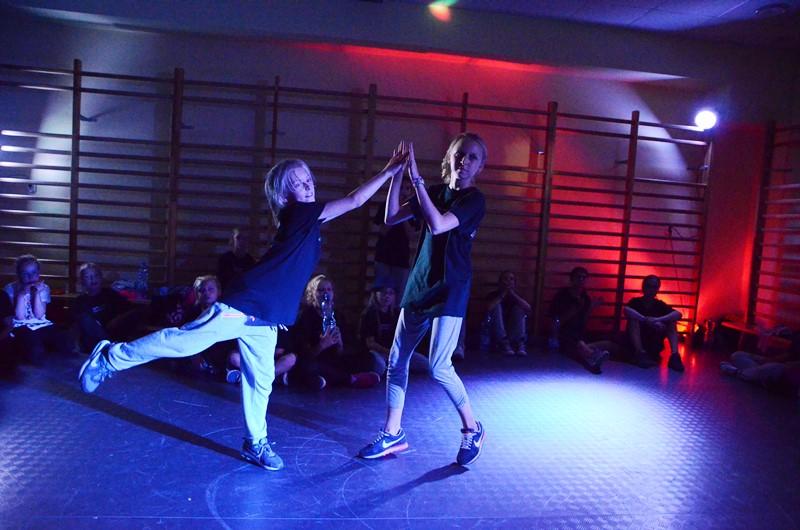 contest-sheva-bailamos-hip-hop-popping-55