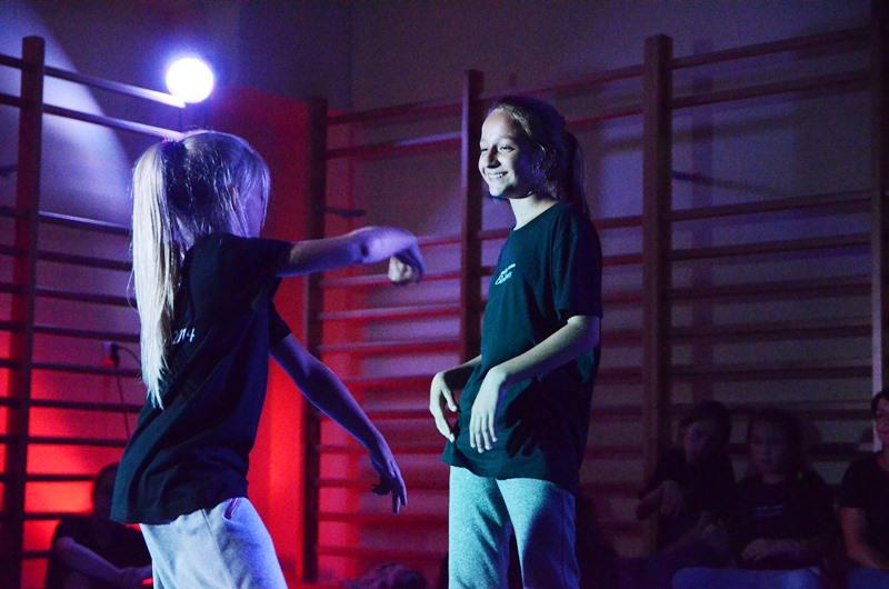 contest-sheva-bailamos-hip-hop-popping-57