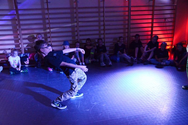 contest-sheva-bailamos-hip-hop-popping-6