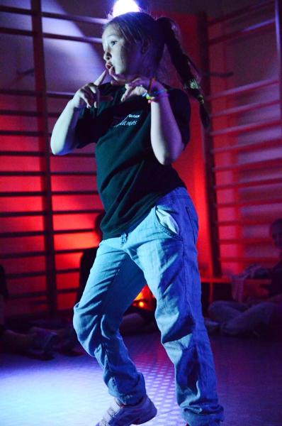 contest-sheva-bailamos-hip-hop-popping-62