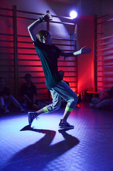 contest-sheva-bailamos-hip-hop-popping-64