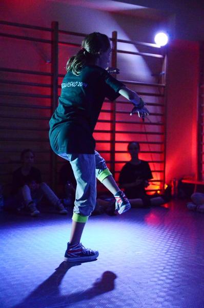 contest-sheva-bailamos-hip-hop-popping-65