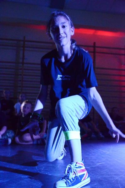 contest-sheva-bailamos-hip-hop-popping-67