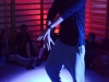 contest-sheva-bailamos-hip-hop-popping-1