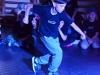 contest-sheva-bailamos-hip-hop-popping-12