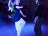 contest-sheva-bailamos-hip-hop-popping-13