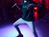 contest-sheva-bailamos-hip-hop-popping-15