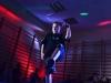 contest-sheva-bailamos-hip-hop-popping-18