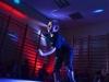 contest-sheva-bailamos-hip-hop-popping-20