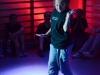 contest-sheva-bailamos-hip-hop-popping-24