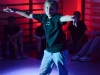 contest-sheva-bailamos-hip-hop-popping-26