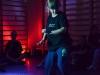 contest-sheva-bailamos-hip-hop-popping-27