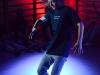 contest-sheva-bailamos-hip-hop-popping-29