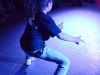 contest-sheva-bailamos-hip-hop-popping-30