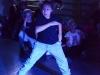 contest-sheva-bailamos-hip-hop-popping-31