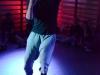 contest-sheva-bailamos-hip-hop-popping-33