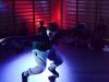 contest-sheva-bailamos-hip-hop-popping-35
