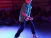 contest-sheva-bailamos-hip-hop-popping-4