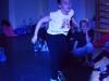contest-sheva-bailamos-hip-hop-popping-43