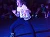 contest-sheva-bailamos-hip-hop-popping-46