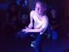 contest-sheva-bailamos-hip-hop-popping-49