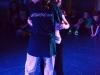contest-sheva-bailamos-hip-hop-popping-51