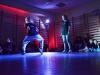 contest-sheva-bailamos-hip-hop-popping-56