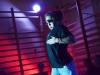 contest-sheva-bailamos-hip-hop-popping-58