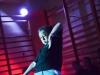 contest-sheva-bailamos-hip-hop-popping-59