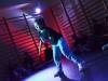 contest-sheva-bailamos-hip-hop-popping-60