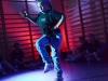 contest-sheva-bailamos-hip-hop-popping-61