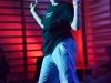 contest-sheva-bailamos-hip-hop-popping-63