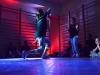 contest-sheva-bailamos-hip-hop-popping-66