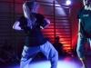 contest-sheva-bailamos-hip-hop-popping-69