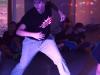 contest-sheva-bailamos-hip-hop-popping-7