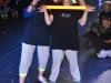 contest-sheva-bailamos-hip-hop-popping-72