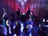 contest-sheva-bailamos-hip-hop-popping-73