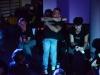 contest-sheva-bailamos-hip-hop-popping-79