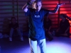 contest-sheva-bailamos-hip-hop-popping-8