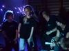 contest-sheva-bailamos-hip-hop-popping-81