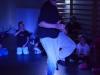 contest-sheva-bailamos-hip-hop-popping-86