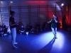 contest-sheva-bailamos-hip-hop-popping-9
