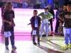 dance-tribute-2014-bailamos-bydgoszcz-003