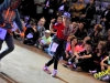 dance-tribute-2014-bailamos-bydgoszcz-005