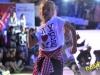dance-tribute-2014-bailamos-bydgoszcz-015